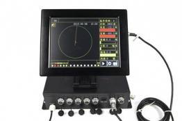 针对门座式起重机安全健康监测系统的分析和研究